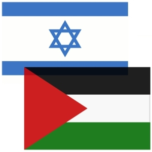 israele_e_palestina_600x450