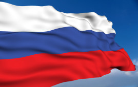 russian-flag-hd-wallpaper-269x170