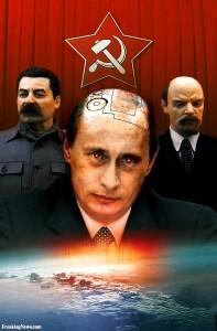 Communist-Vladimir-Putin--34556