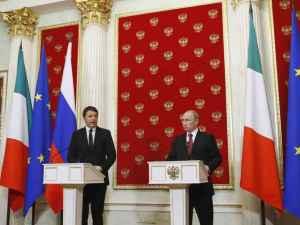 img1024-700_dettaglio2_Putin-e-Renzi-Reuters