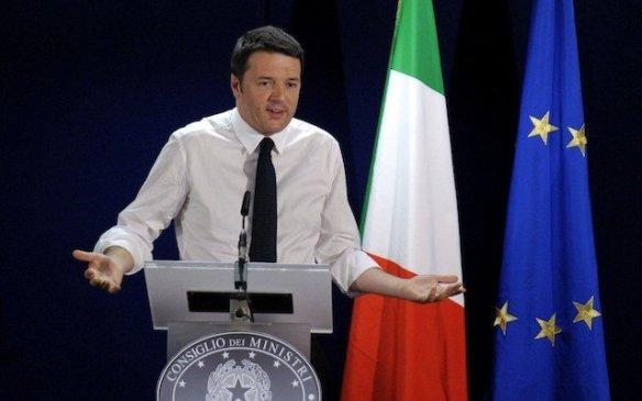 renzi_italia_europa-640x400