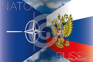 nato-contro-le-bandiere-della-russia-44228586