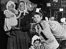 immigrati-italiani