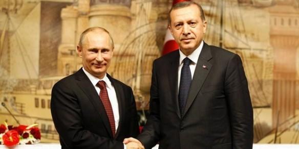 erdogan-putin-
