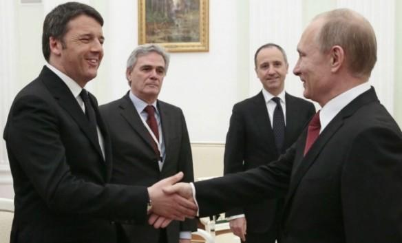 Renzi-Putin-1024x620-1425580024