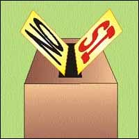 referendum_pezzo